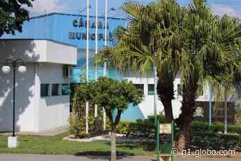 Câmara Municipal suspende atendimentos presenciais em Boituva - G1