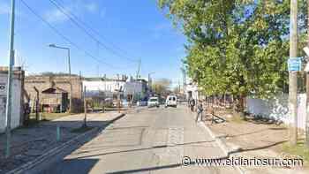 Villa Fiorito: intentaron asaltar a un hombre y lo balearon - El Diario Sur