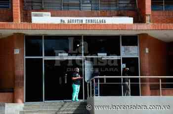 Cinco niños se intoxican en Sarare - La Prensa de Lara