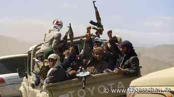 Jemen: Rebellen zweigen Milliarden für Krieg ab
