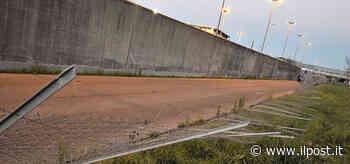 Nessuno aiuta le donne al centro di detenzione di Ponte Galeria - Il Post