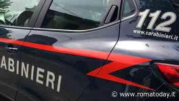 Ponte Galeria: picchia la compagna con una mazza di ferro, 24enne in manette - RomaToday