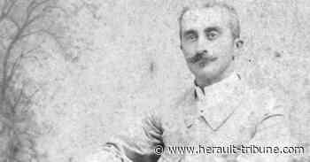 SERIGNAN - Il s'appelait Armand, fondateur du domaine viticole des Orpellières - Hérault-Tribune