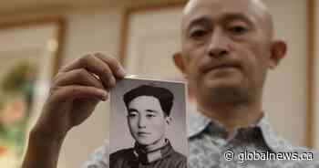 Son of coronavirus victim demands to meet WHO expert team in Wuhan, China - Global News