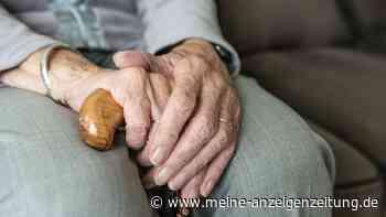 Gibt es bald zu wenig Seniorenwohnungen in Dachau?