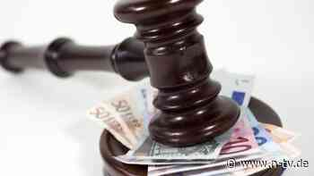 Erhebliche Kostenunterschiede: Rechtsschutzversicherungen im Test