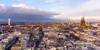 Corona in Köln: Inzidenzwert sinkt unter 80 – Fünf weitere Todesfälle - Kölner Stadt-Anzeiger