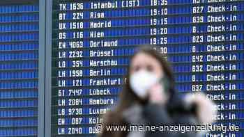EU-Impfpass geplant: So würde sich das auf Reisen und Urlaub 2021 auswirken