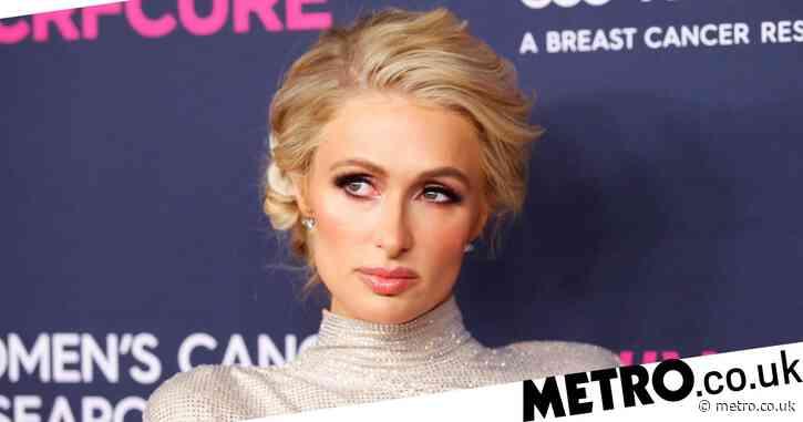 Paris Hilton undergoing IVF with boyfriend Carter Reum after advice from bestie Kim Kardashian