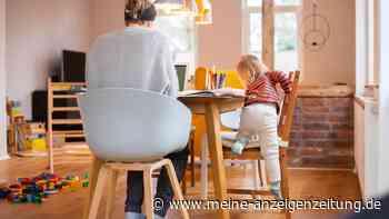 Wer im Homeoffice arbeitet, fliegt: Firma in Bayern droht Mitarbeitern in der Corona-Krise mit Kündigung