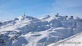 Corona in Österreich: Ski-Urlauber umgehen Verbote in Wintersportort - sogar Après-Ski findet statt