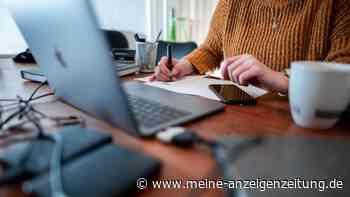 Corona in Niedersachsen: Neue Regeln zum Homeoffice gelten ab heute