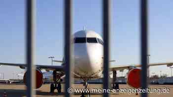 Reise-Stopp wegen Corona-Mutation? Das wären Ihre Rechte als Airline-Kunde