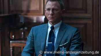 James Bond: Project 007 verzichtet auf Daniel Craig – Trilogie möglich