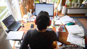 Fünf Methoden im Rechts-Check: Darf der Chef den Browserverlauf prüfen?