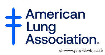 American Lung Association Report: Ending Tobacco Use Critical to Saving Lives, Especially during Pandemic