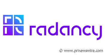 Apresentando a Radancy: evoluindo e unificando a nossa marca
