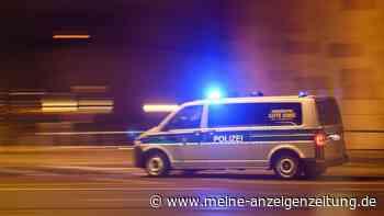 Rentner aus Frankfurt seit Tagen verschwunden – Polizei äußert schlimmen Verdacht