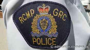 1 in hospital after Nisku shooting   CTV News - CTV News Edmonton