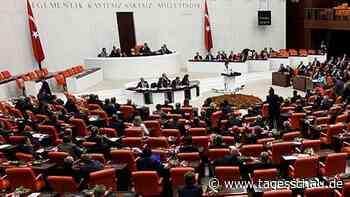 Türkei: Auf dem Weg zum HDP-Verbot?