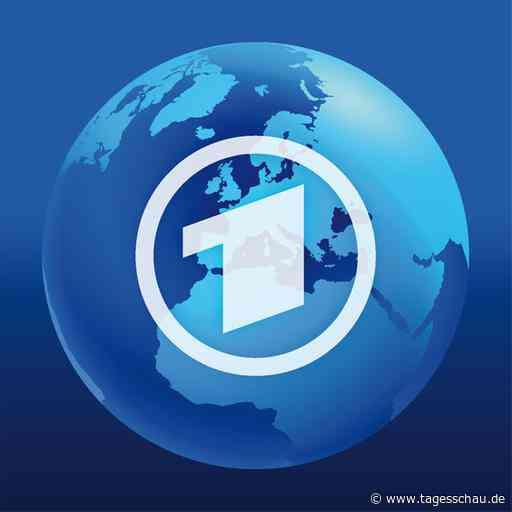 Bundeskriminalamt: Weltweit gefährlichste Schadsoftware unschädlich gemacht