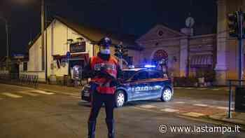 Rapina col coltello a San Giusto Canavese: dietro al passamontagna uno studente di 17 anni - La Stampa