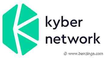 How to Buy Kyber Network (KNC) • [Easy Steps] • Benzinga - Benzinga
