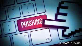 Brandgefährliche Schadsoftware: Ermittler zerstören Trojaner Emotet