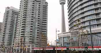 Greater Toronto Area condo sales, rentals surge in 4th quarter while prices drop, says TRREB