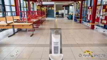 Baden-Württemberg vertagt Entscheidung über Schulöffnung