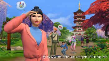 Sims 5: Release mit Abo-Modell – Stellenausschreibung lässt Fans das Schlimmste fürchten