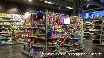 """Corona-Regel aufgehoben! Supermärkte und Drogerien freuen sich - Fachhandel wettert: """"Wettbewerbsverzerrung"""""""