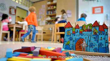 Corona: Bundesland mit überraschender Entscheidung für Friseure - Mutations-Ausbruch in Kindergarten