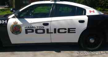 Mother facing charges in east Hamilton collision that injured daughter