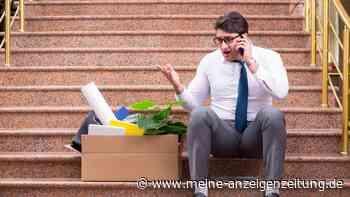 Kündigungsfrist ohne Arbeitsvertrag: Welche Gesetze gelten und worauf zu achten ist