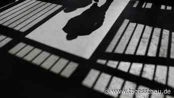 Beschwerden vor Verfassungsgericht: Menschenunwürdige Haft?