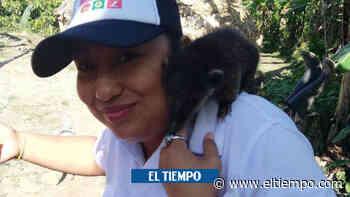 'Realmente fue una victoria de mi pueblo y mi raza u'wa' - ElTiempo.com