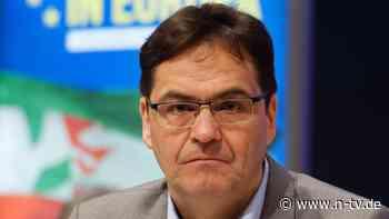"""Impfkrieg bei Astrazeneca und EU: """"Kann nicht sein, dass wir als Einzige fair spielen"""""""
