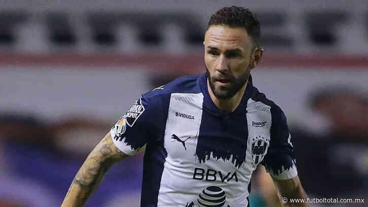A Rayados no convence oferta de MLS por Miguel Layún