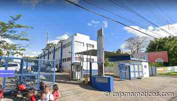 MP vai investigar fechamento da ortopedia do Hospital de Francisco Morato - Cajamar Notícias
