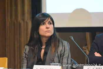 Cusano Milanino, critiche del Pd per l'appalto del calore - Nordmilano24 - Nord Milano 24