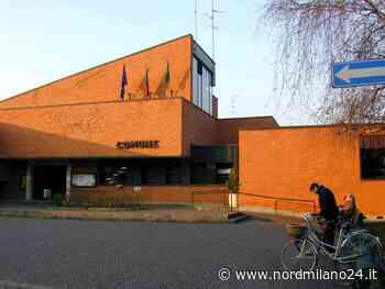 Cusano Milanino, sospeso il divieto di sosta per pulizia strade - Nordmilano24 - Nord Milano 24