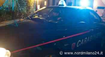 Cusano Milanino, in manette il 33enne che ha aggredito i Carabinieri - Nordmilano24 - Nord Milano 24