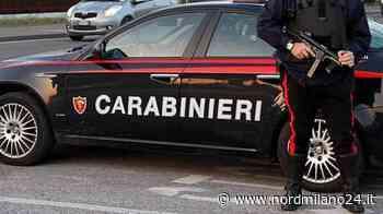Cusano Milanino, denunciati i ragazzi che avevano sfondato le vetrine di un bar e il soffitto di una stazione - Nordmilano24 - Nord Milano 24