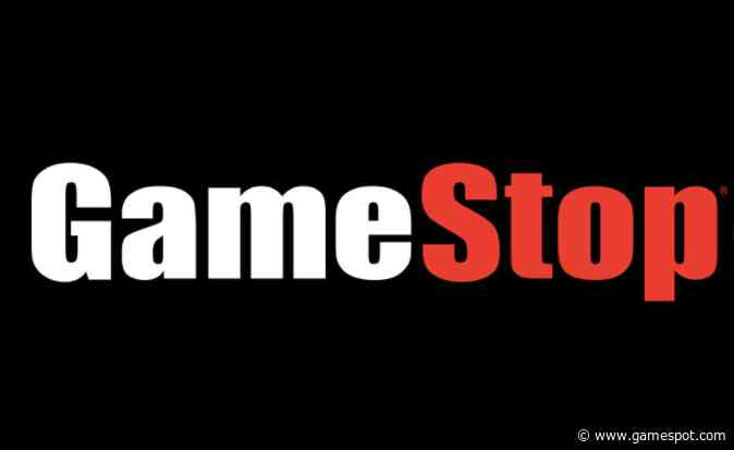 The White House Is Monitoring The GameStop Stock Market Situation