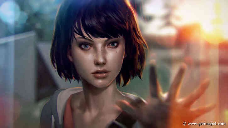 Tencent Buys A Stake In Another Game Developer, And It's Life Is Strange Dev Dontnod