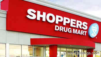 Brampton worker at Shoppers Drug Mart in Bramalea City Centre tests positive for COVID - insauga.com