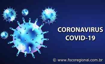 Volta Redonda informa mais 18 mortes por Covid-19 - Saúde - Foco Regional