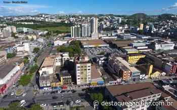 UBS's em Volta Redonda abrem nos fins de semana para atender casos suspeitos de Covid-19 - Destaque Popular