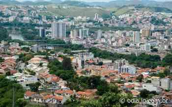 IPTU 2021: cota única terá desconto de 18% em Volta Redonda - O Dia